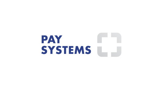 Pay-systems@3x